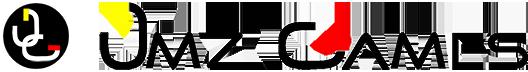 umz-games-logo