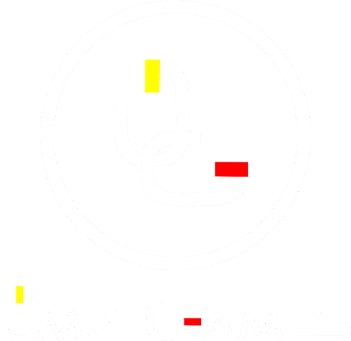 Umz Games Logo
