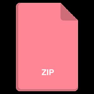 .zip file ixon